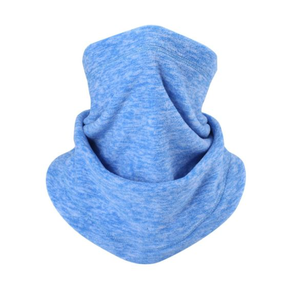 Neck Warmer Scarf,Scarf for Outdoors,Fleece Neck Warmer,neck warmer fleece,winter neck warmer,Neck Warmer