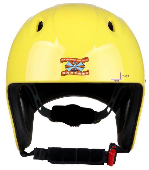 Water Sports Helmets