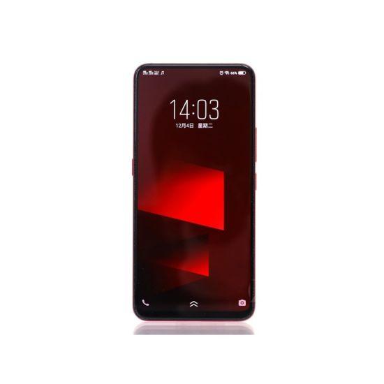 Wholesale Original Vivoo Nex Smartphone 8g / 128GB Memory Mobile Phone Auto-Elevated Camera Unlocked Dual Card Cell Phone