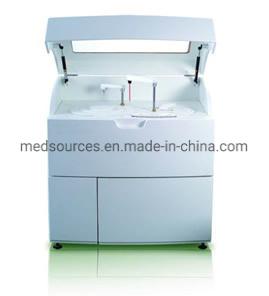 Lab Equipment Fully Automatic Chemistry Analyzer Biochemistry Analyzer (MS-T200)
