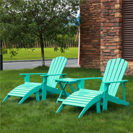 Factory Wholesale Furniture Swivel Tilt Chairs Adirondack Chair Rocking Chair