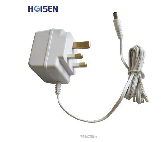 24V 30W 100-300VAC EMI/EMC AC/DC Linear Power Adaptor