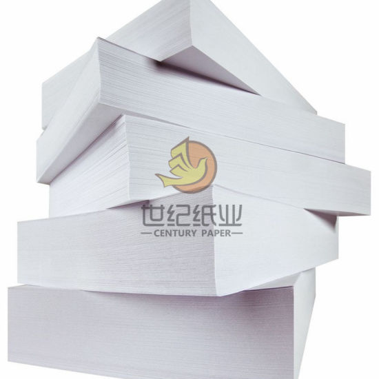 China Top Grade White Coated Cardboard Paper/Fbb/Gc2/Gc1/Sbs pictures & photos