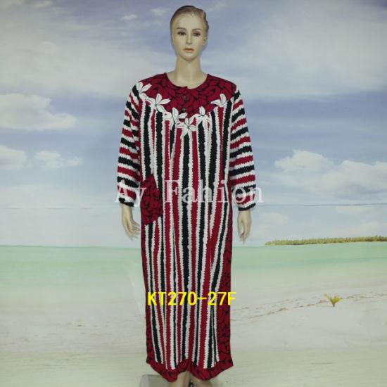 China Wholesale Islamic Clothing African Fashion Designs China Clothes And Islamic Abaya Price
