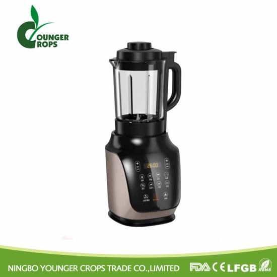 400W Multi-Function Food Processor pictures & photos
