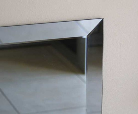 High Quality Silver Mirror with Various Thickness Sizes pictures & photos