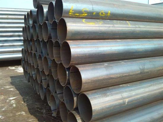 LSAW/ERW/SSAW Oil Pipe
