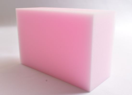 Colorful Melamine Sponge Wholesale Excellent Melamine Kitchen Magic Sponge Eraser
