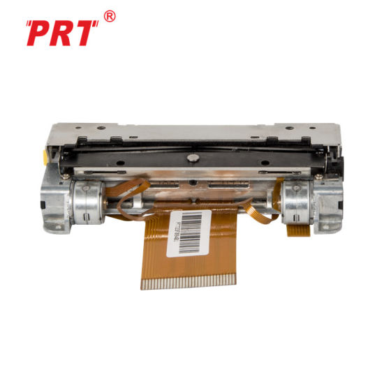 PT723F08401 3inch Kiosk Printer Mechanism with Auto Cutter