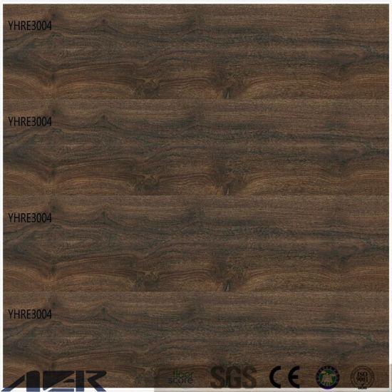 China Waterproof Durable Healthy Lvt Flooring PVC Vinyl Plank - Durability of vinyl plank flooring