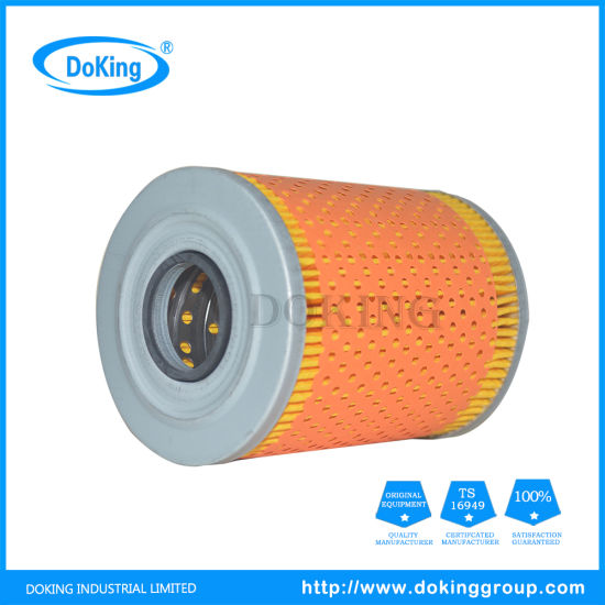Factory Supply High Quality Oil Filter Ox-68d for BMW/Albina