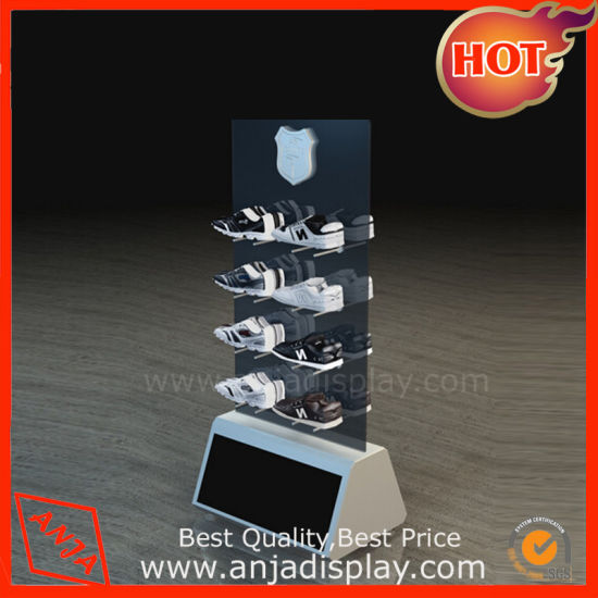 Exhibition Stand Shoes : China shoes exhibition display shoe display stand china shoe