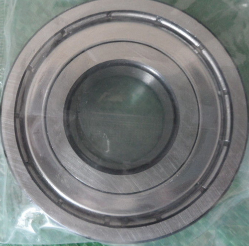 Koyo Bearing Rls20 Ball Bearing 63.5*127*23.81 Inch Bearing pictures & photos
