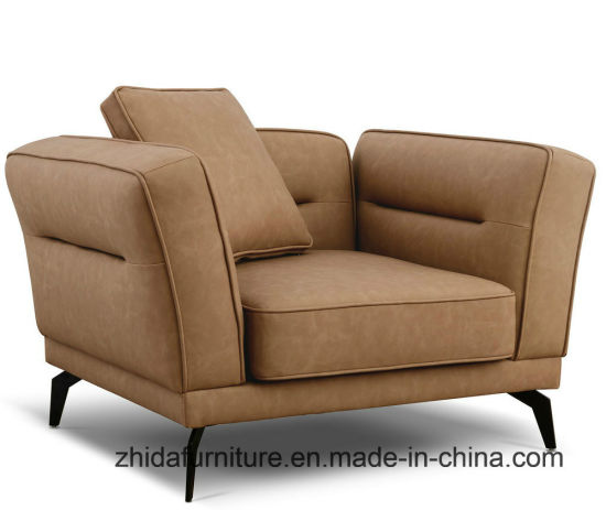 Pleasant Contemporary 2 Seater Leisure Fabric Comfortable Single Sofa Chair For Living Room Furniture Forskolin Free Trial Chair Design Images Forskolin Free Trialorg