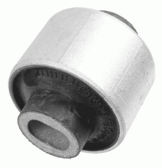 china cars suspension bushing for mercedes benz w211 2113331114