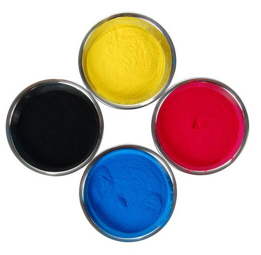 Compatible HP 1600, 2600, 2605 Toner Powder