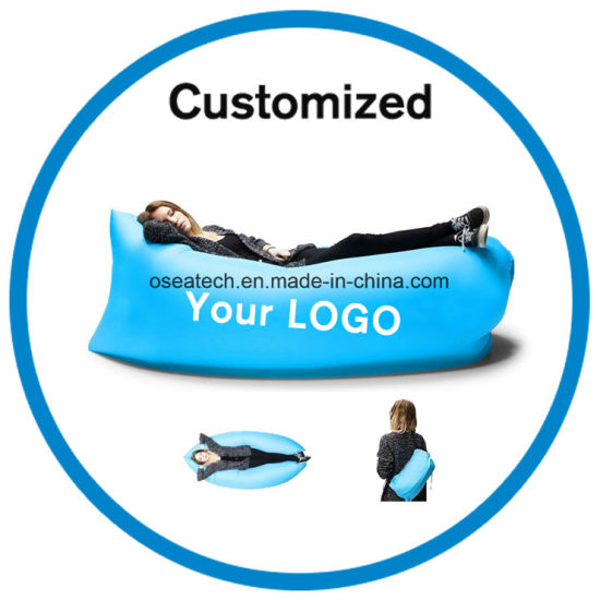 Inflatable Air Sofa Bag Chair