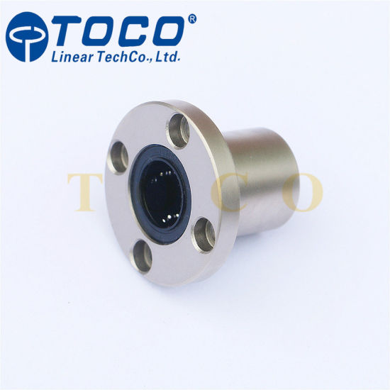 Wholesale Precision Linear Motion Bearing with Factory Price