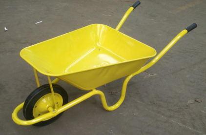 Sri Lanka Model Cheaper Wheel Barrow (WB3800)