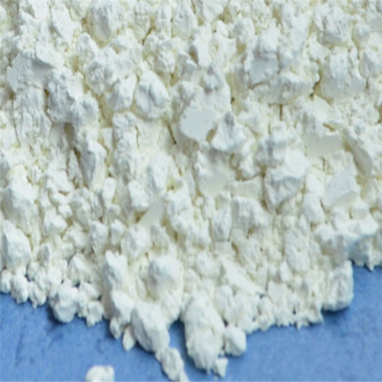 Export Indirect Process ZnO Zinc Oxide 99.7% for Rubber pictures & photos