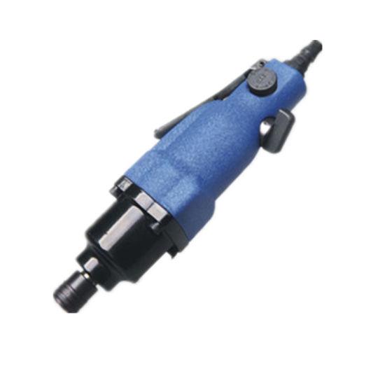 Air Tool for Workshop Use to Repair Car, Pneumatic Screwdriver