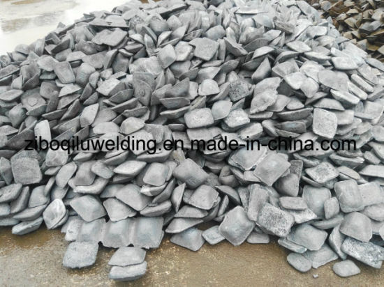 Pig Iron for Foundry Z14 pictures & photos
