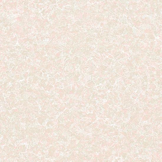 China 24x24 White Marble Floor Tile Ceramic On Sale China Ceramic