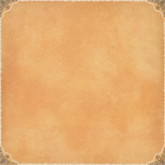 non slip rustic matt ceramic tile for restaurant floor decoration