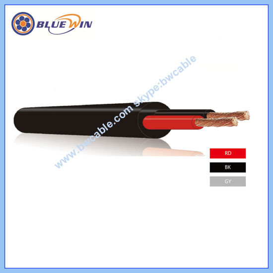 China Speaker Wire 6 Ohm Speaker Wire 60 Feet Speaker Wire ... on