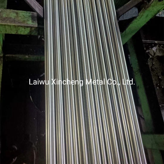 China Astm Sae 1045 Steel Equivalent S45c C45 Cold Drawn Round Steel Bars China Sae 1045 Steel Equivalent 1045 Steel Equivalent