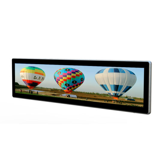 China Good Quality Low Cost Wall Mounted High Brightness