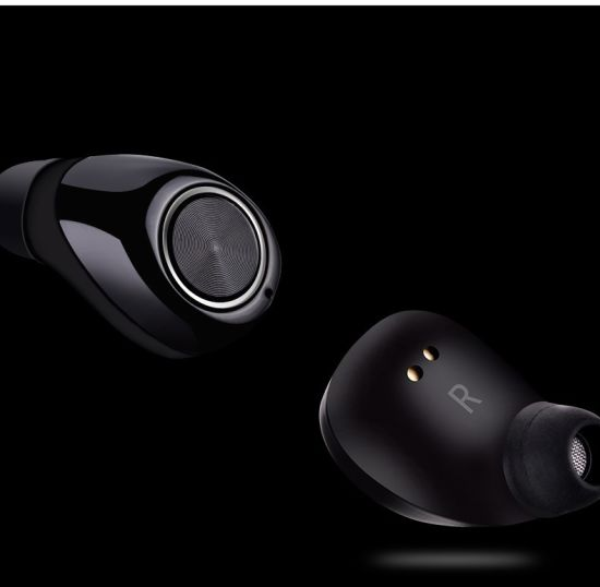 Tws-10 Cord Free Bluetooth Earbuds