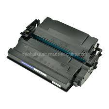 for HP CF287X Compatible Toner Cartridge for Printer Laserjet M506/M527