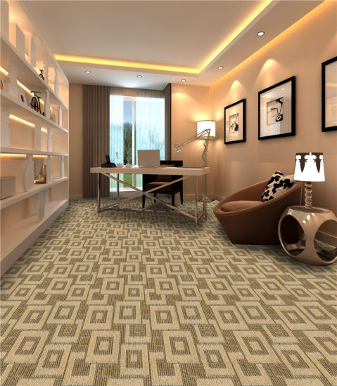 Rolling Broadloom Carpet Wall To Factory Whole Commercial Hotel Home Pp Surface
