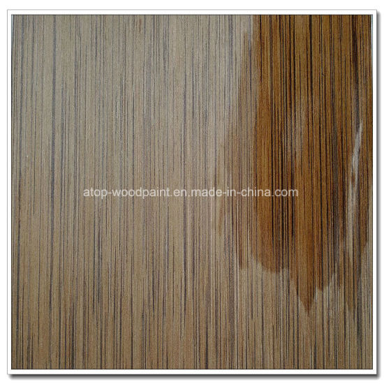 Furniture Preglued Veneer Edging Melamine Edge Banding Trimmer Wood Kitchen Wardrobe Board Edgeband 2cm X 50m Edger Edge Tape