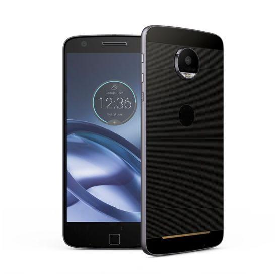 Wholesale Original Unlock Mobile Phone for 4G Factory Used Smart Phones Xt 1650