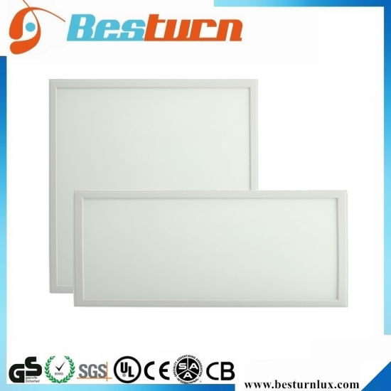 Ce UL 24W Commercial Office LED Ceiling Panel Wall Light