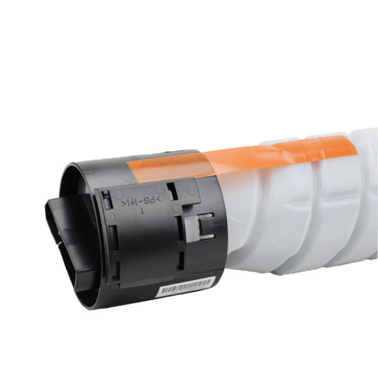Compatible Konica Minolta Laser Copier Toner Cartridge Tnp26 Tn26 for 6180mf Copier