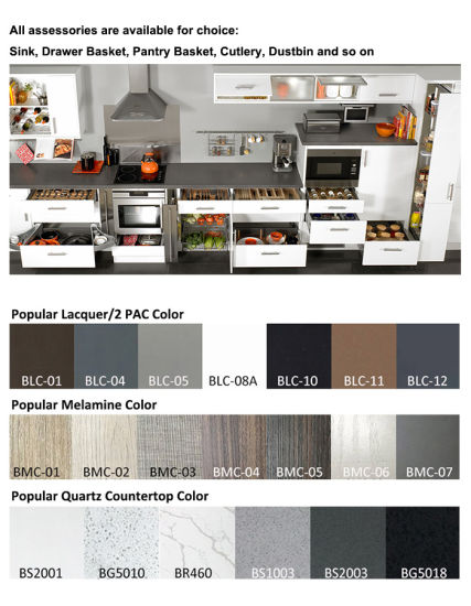 Miraculous Wood Venner Shaker Dark Color Door Panel Rta Kitchen Island With Quartz Bench Pabps2019 Chair Design Images Pabps2019Com