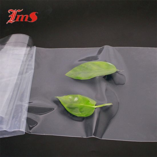 Provide The Adhesive Backed Clear Silicon Rubber Sheet