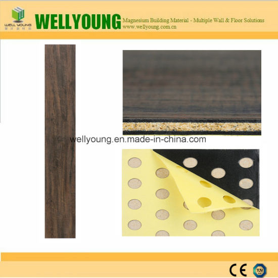 China Easy Install Fireproof Decorative Wall Panel - China ...