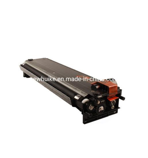 for Konica Minolta DV310 Compatible Develop Unit Cartridge for Copier Bizhub 250/282/251/350/351/Di250