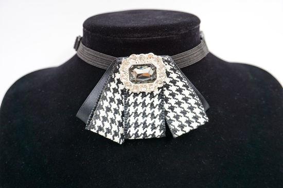 Letter 5 Brooch Pin Rhinestone Crystal Coat Collar Brooch Wedding Jewelry Gift I
