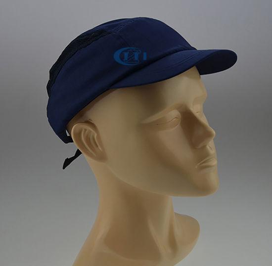 Work Cap of Anti-Static ESD Hat
