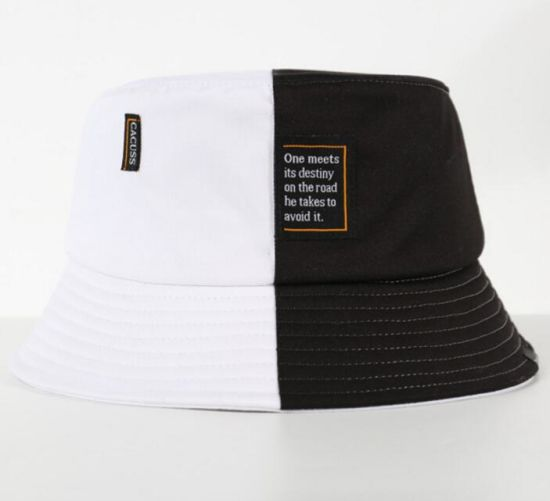 Promotional Fishing Bucket Sun Hat for Promotion pictures & photos