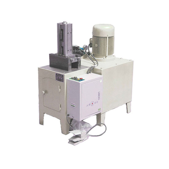 Metal Cans Packaging Engine Oil with Plastic Lid Making Machines