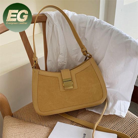 Fashion Design Las Handbags Ebay