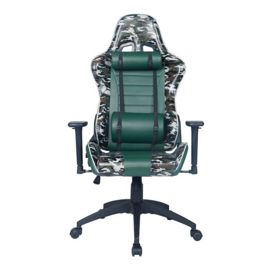 High Quality Modern Best Computer Gaming Room Chair Office Seat Gaming E-Sport Chair