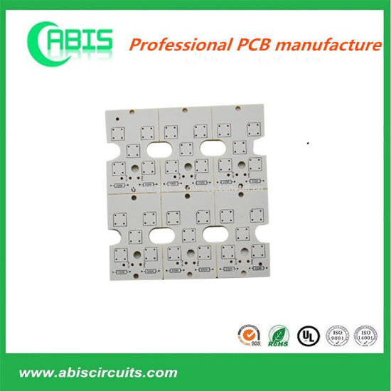 china fr1 pcb for mass production circuit board in shenzhen china