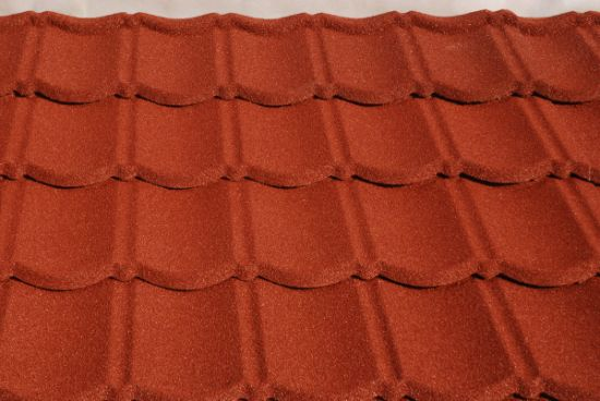 Best Qualtity And Amazing Color Stone Coated Metal Roofing Tile Of Chinese Roof Tiles China Asphalt Roof Tiles Color Stone Coated Metal Roof Tiles